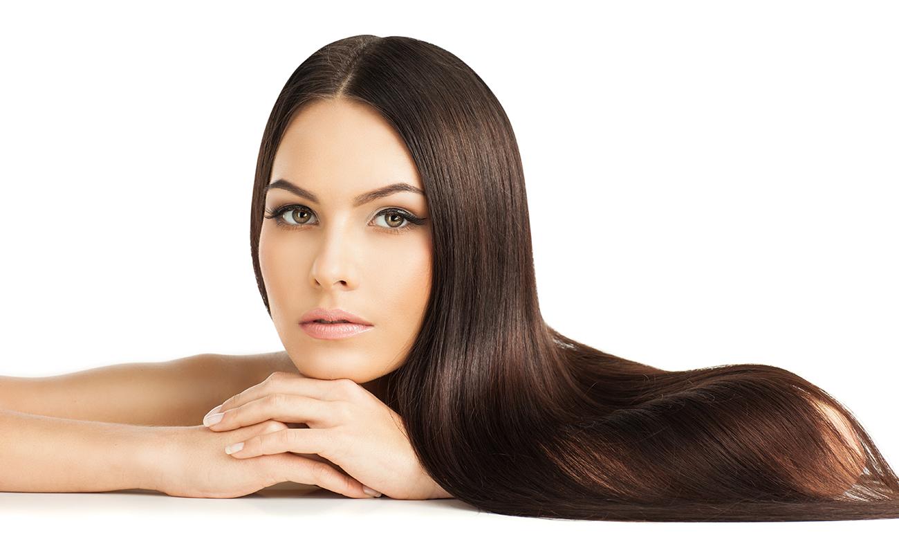 Бальзам для волос с маслом макадамии отзывы